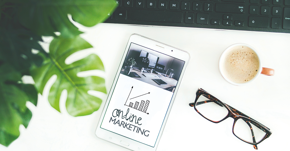 Guide to marketing ideas for contractors and small businesses