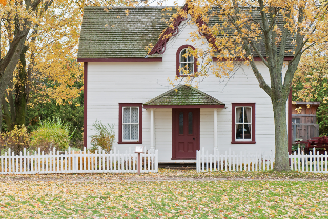 What is the stamp duty holiday, and could you benefit from it?