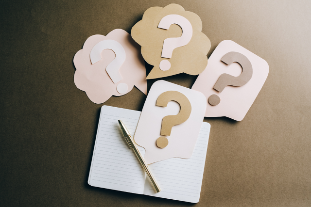 What is a Key Information Document and how to they apply to agency workers?