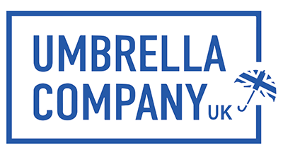 Umbrella Company Special Offer - Umbrella Company UK on The UK Contracting Support Website